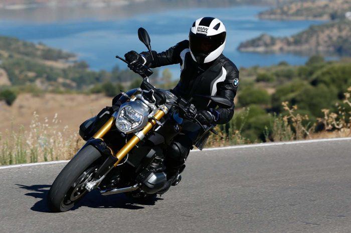 Séjour moto Toscane coté mer