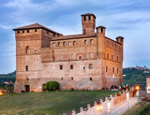 Castello di Grinzane2