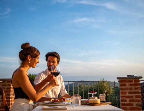 locanda_sanpietro_govone_ristorante14