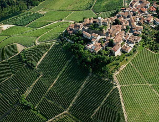 Montferrato
